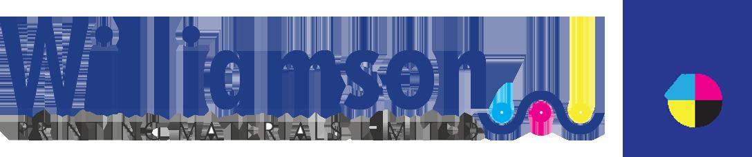 Williamson Printing Materials Inc.